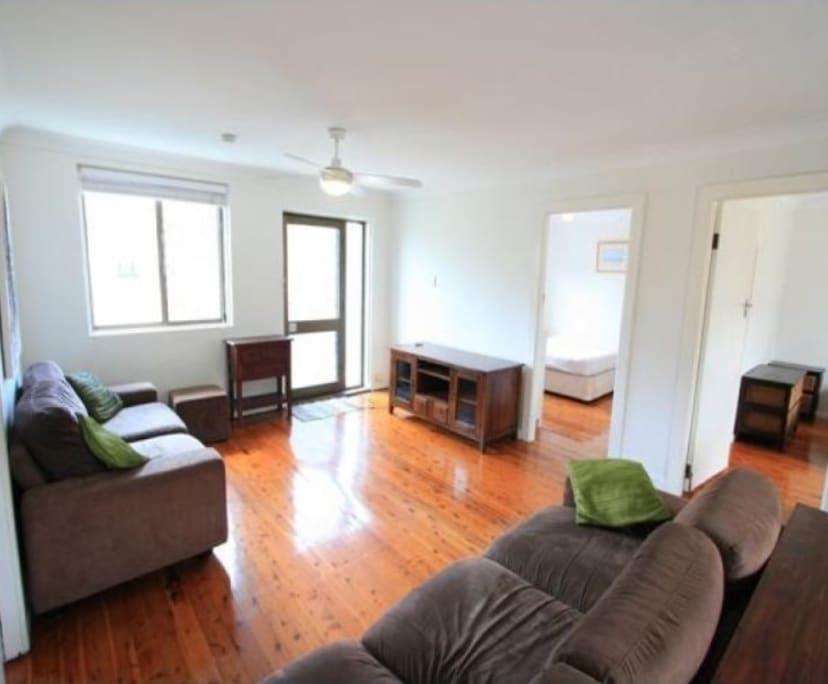 $230, Flatshare, 3 bathrooms, Surfers Paradise QLD 4217