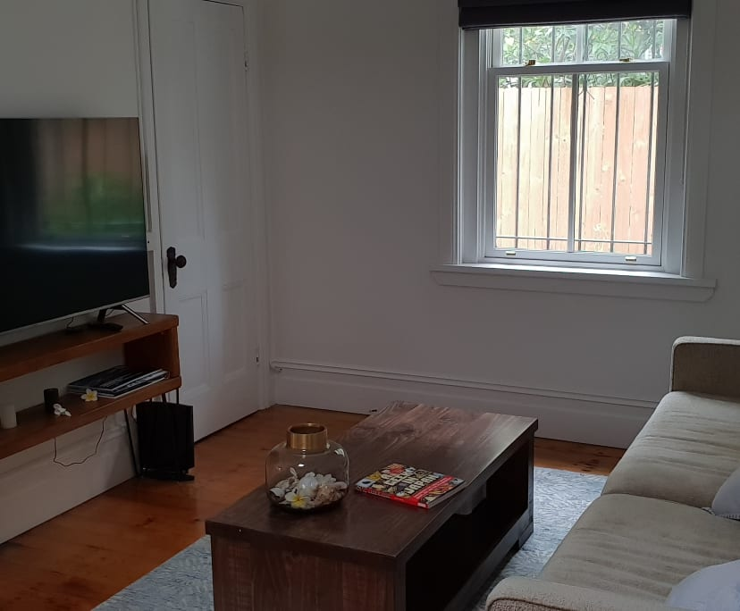 $240-270, Share-house, 2 rooms, Frederick Street, Ashfield NSW 2131, Frederick Street, Ashfield NSW 2131