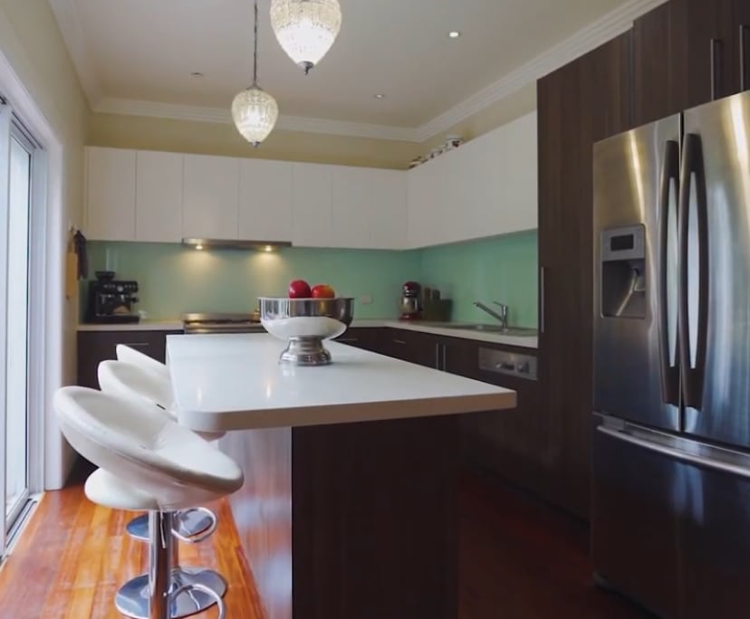 $200-280, Share-house, 3 rooms, North Road, Ryde NSW 2112, North Road, Ryde NSW 2112