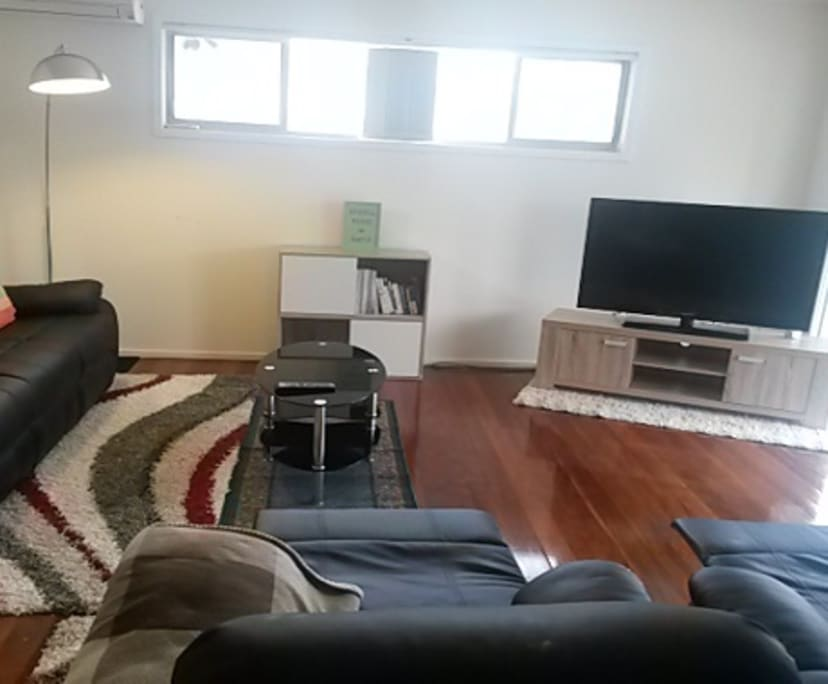 $150, Share-house, 3 bathrooms, Southport QLD 4215