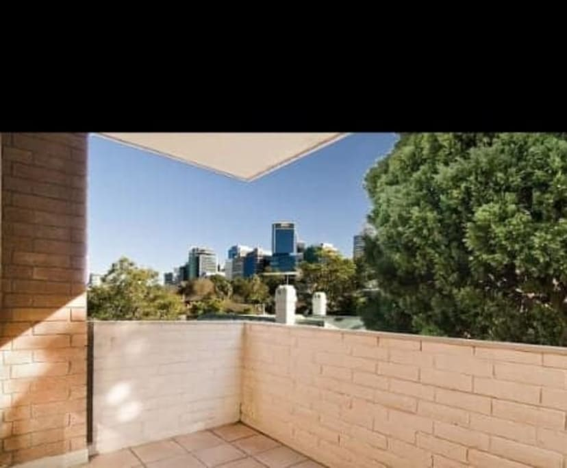 $245, Share-house, 3 bathrooms, Neutral Bay NSW 2089