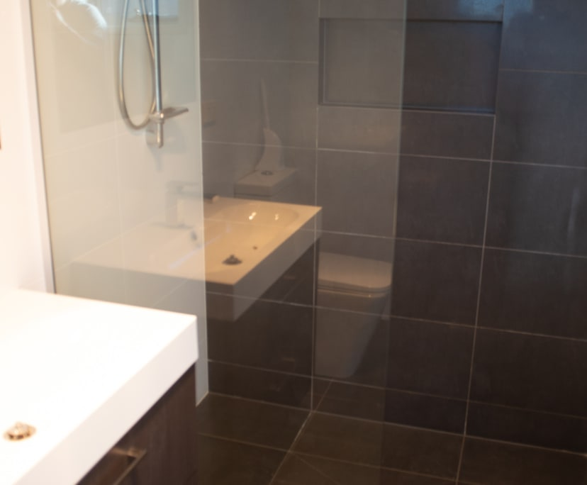 $310, Share-house, 3 bathrooms, Alicia Street, Southport QLD 4215