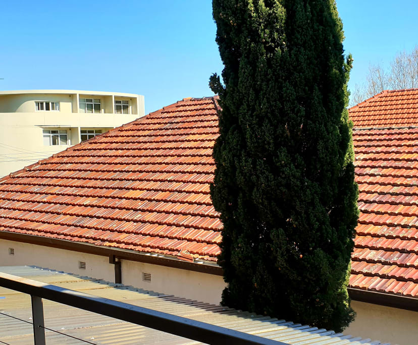 $178, Student-accommodation, 4 bathrooms, Strachan Street, Kingsford NSW 2032