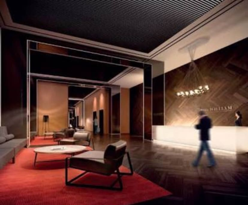 $300-350, Flatshare, 2 rooms, Melbourne VIC 3000, Melbourne VIC 3000