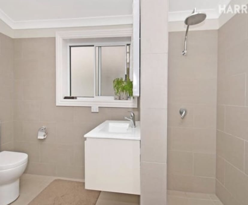 $160, Share-house, 3 bathrooms, Reading Street, Clearview SA 5085