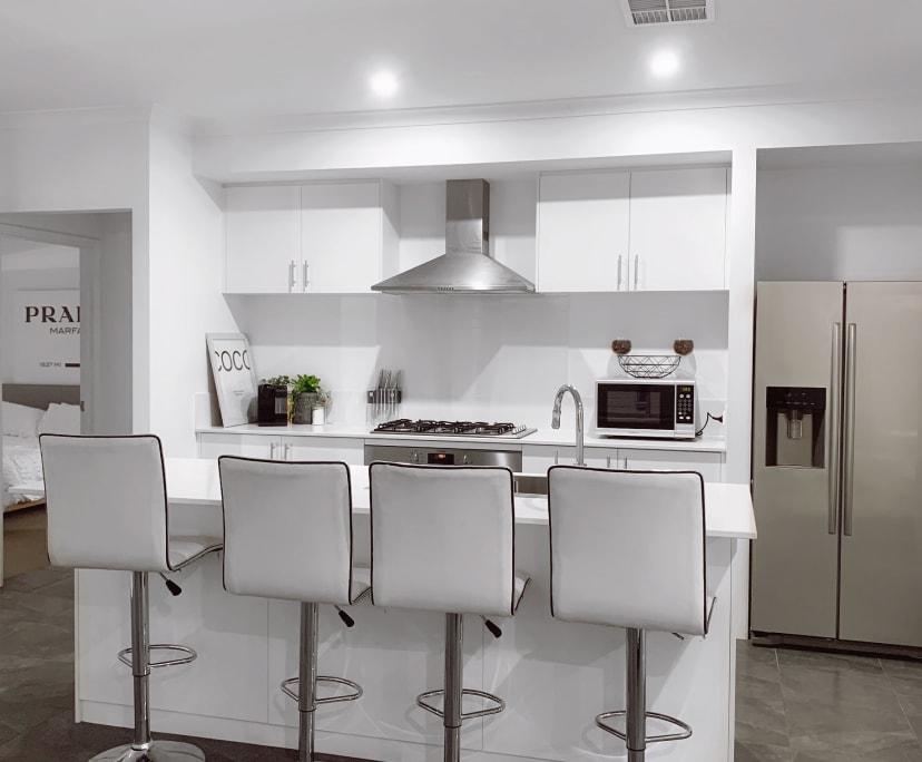 $250, Share-house, 4 bathrooms, Parkville Boulevard, Baldivis WA 6171