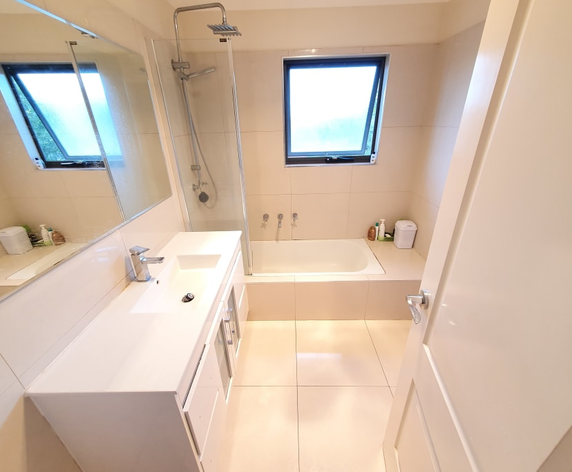 $190, Share-house, 5 bathrooms, Edmends Street, Brunswick VIC 3056