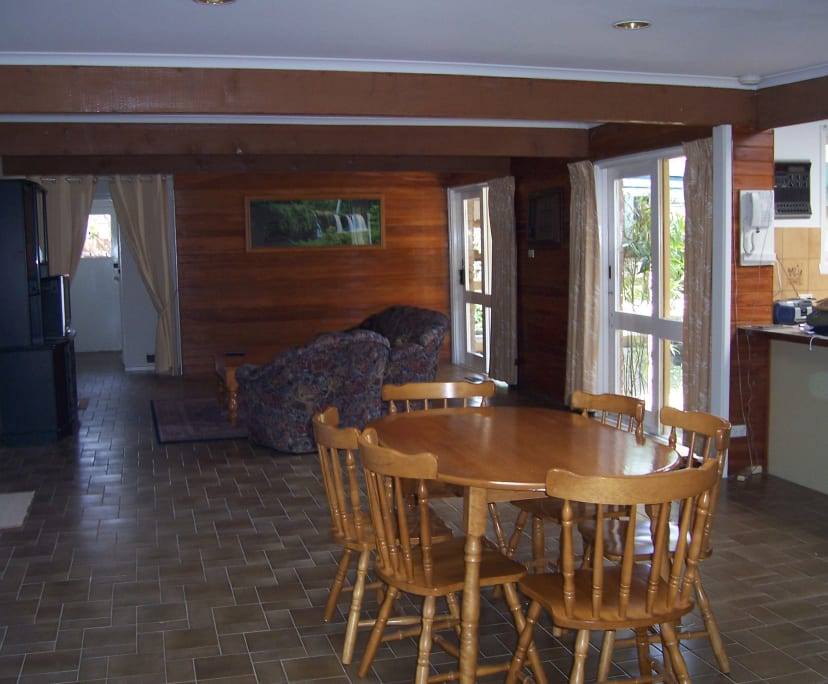 $150, Share-house, 5 bathrooms, Alfred Court, Bundoora VIC 3083