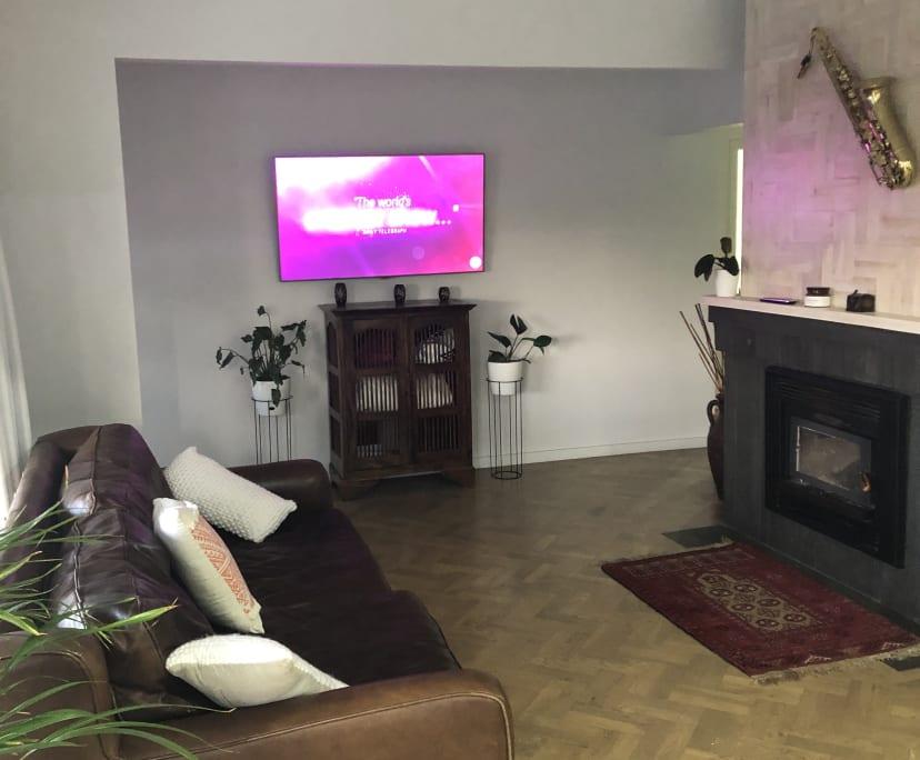$300, Share-house, 2 bathrooms, Harrow Street, Sylvania NSW 2224