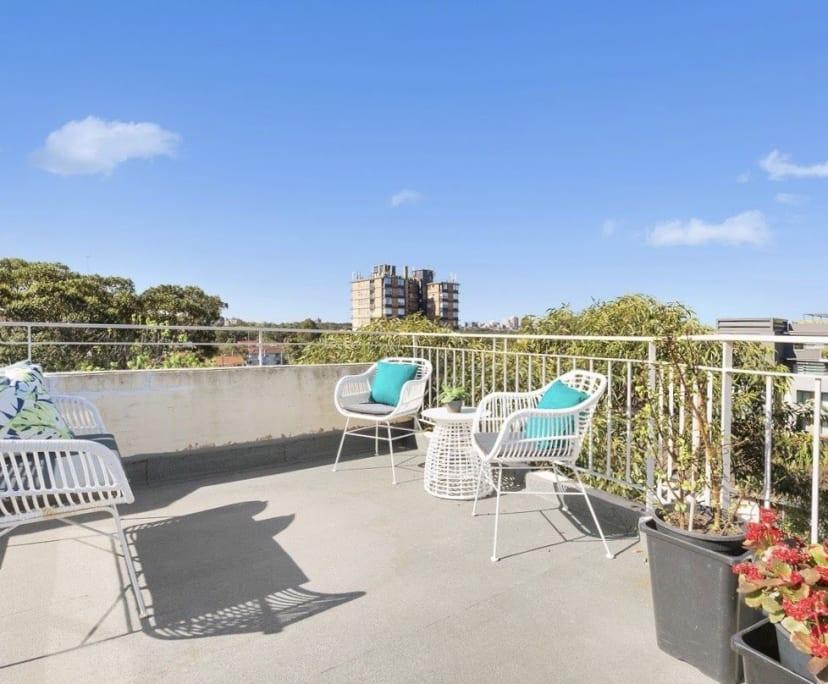 $250, Share-house, 5 bathrooms, Boronia Street, Kensington NSW 2033
