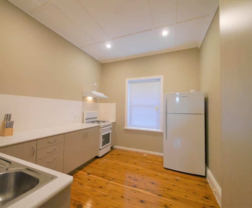 $200, Share-house, 4 bathrooms, College Drive, Cowra NSW 2794