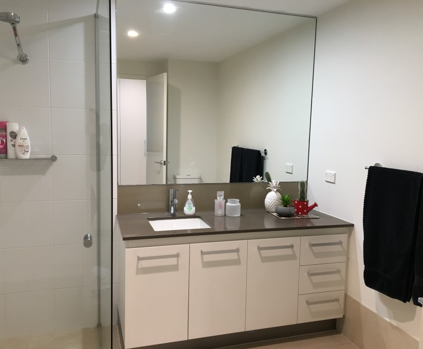 $230, Share-house, 4 bathrooms, The Circus, Burswood WA 6100