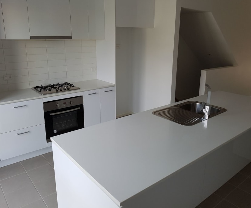 $180, Share-house, 2 rooms, Maidstone VIC 3012, Maidstone VIC 3012