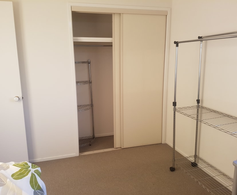 $130, Flatshare, 3 bathrooms, Queen Street, Southport QLD 4215
