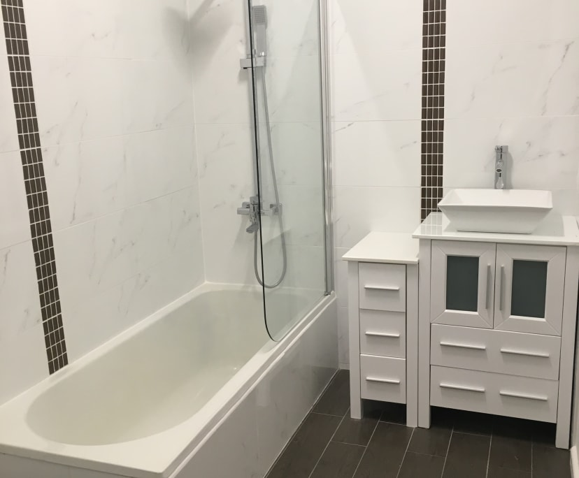$175, Share-house, 5 bathrooms, Frankston VIC 3199