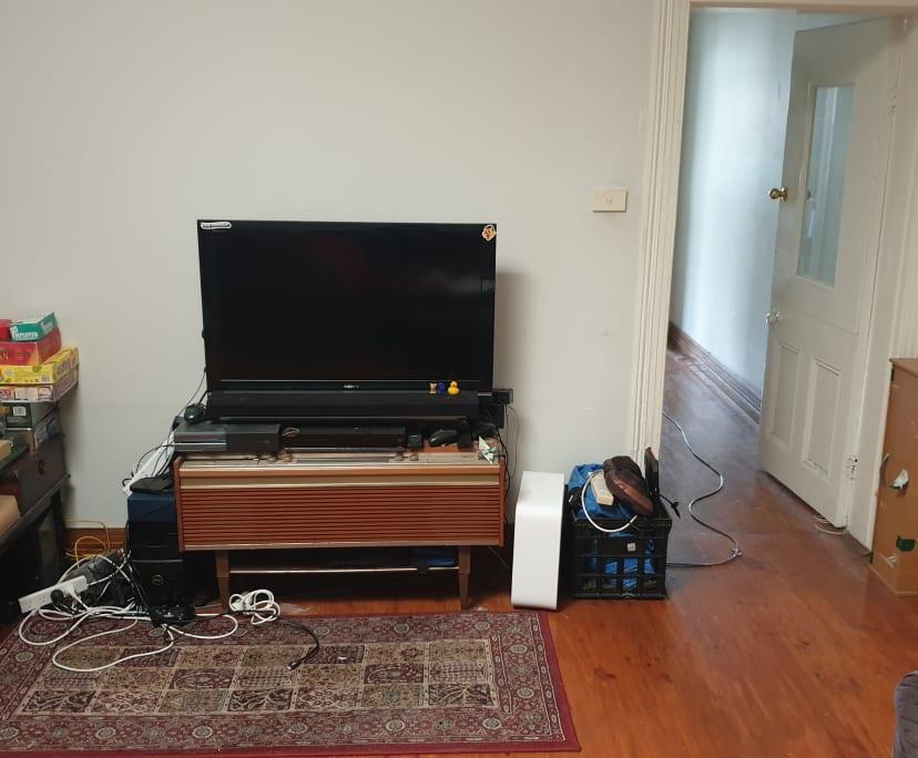 $725, Share-house, 5 bathrooms, Princes Street, Carlton North VIC 3054