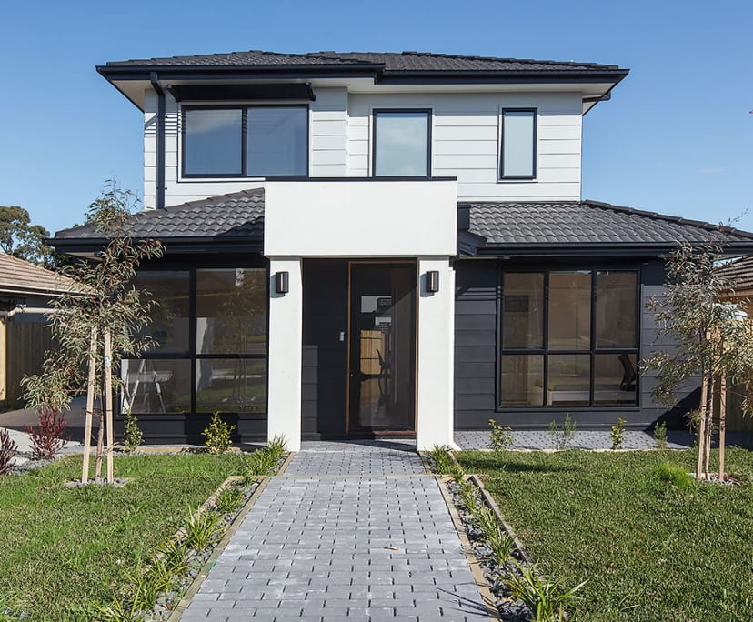 $210-250, Share-house, 2 rooms, Dunne Street, Kingsbury VIC 3083, Dunne Street, Kingsbury VIC 3083