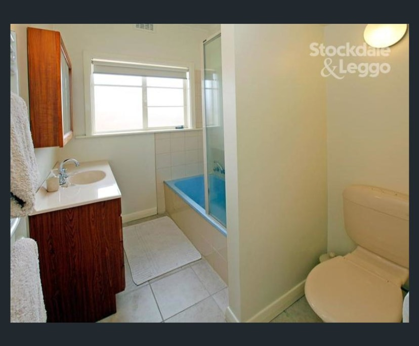 $150, Share-house, 6 bathrooms, Bundoora VIC 3083