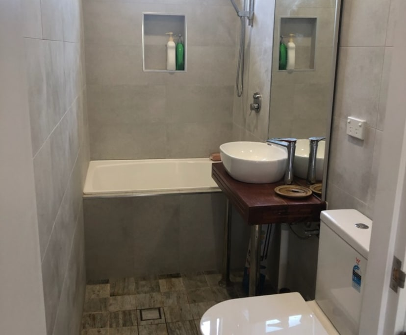 $200, Share-house, 2 rooms, Lane Cove NSW 2066, Lane Cove NSW 2066