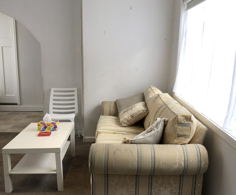 $185-300, Share-house, 2 rooms, Carlisle Street, St Kilda VIC 3182, Carlisle Street, St Kilda VIC 3182