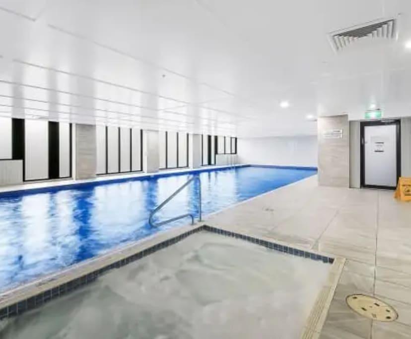 $290, Share-house, 2 bathrooms, Sydney Olympic Park NSW 2127