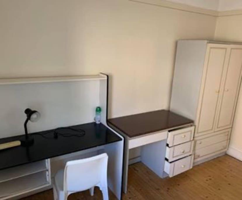 $180, Share-house, 4 bathrooms, Bennett Street, West Ryde NSW 2114