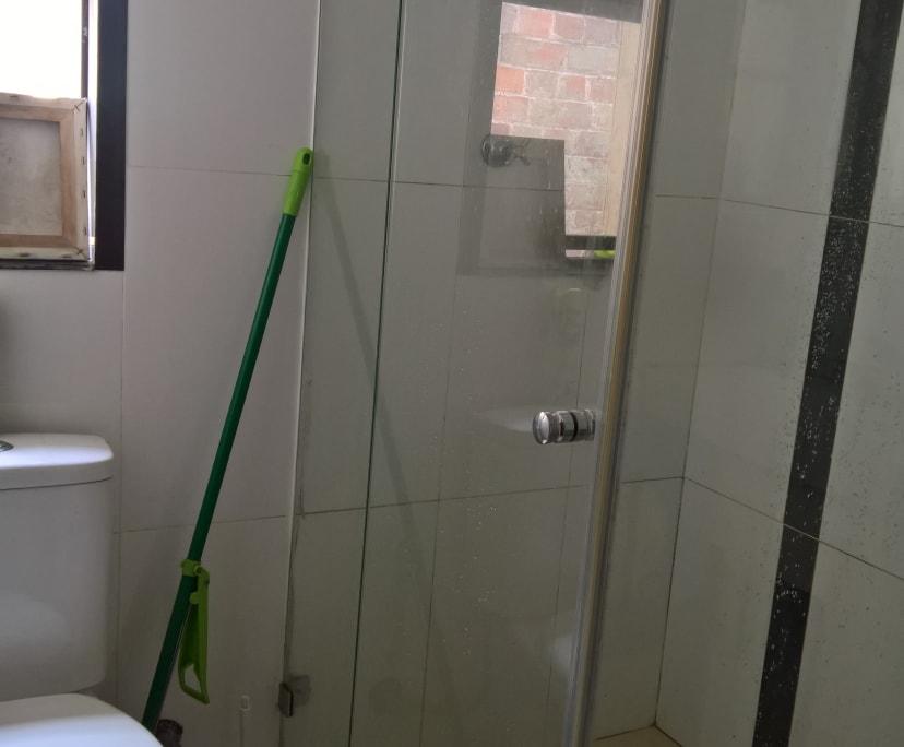 $225, Flatshare, 5 bathrooms, Enmore NSW 2042