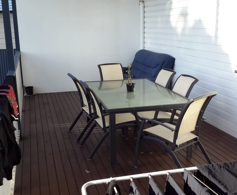 $170, Share-house, 3 bathrooms, John Bright Street, Moorooka QLD 4105