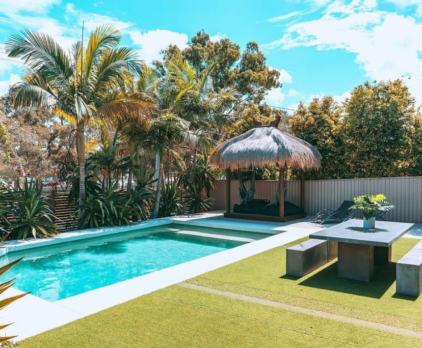 $260, Share-house, 4 bathrooms, Lergessner Street, Biggera Waters QLD 4216