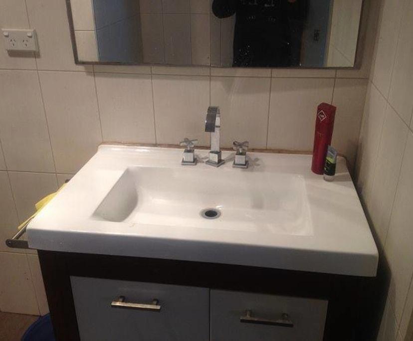 $145, Share-house, 4 bathrooms, Glenroy VIC 3046