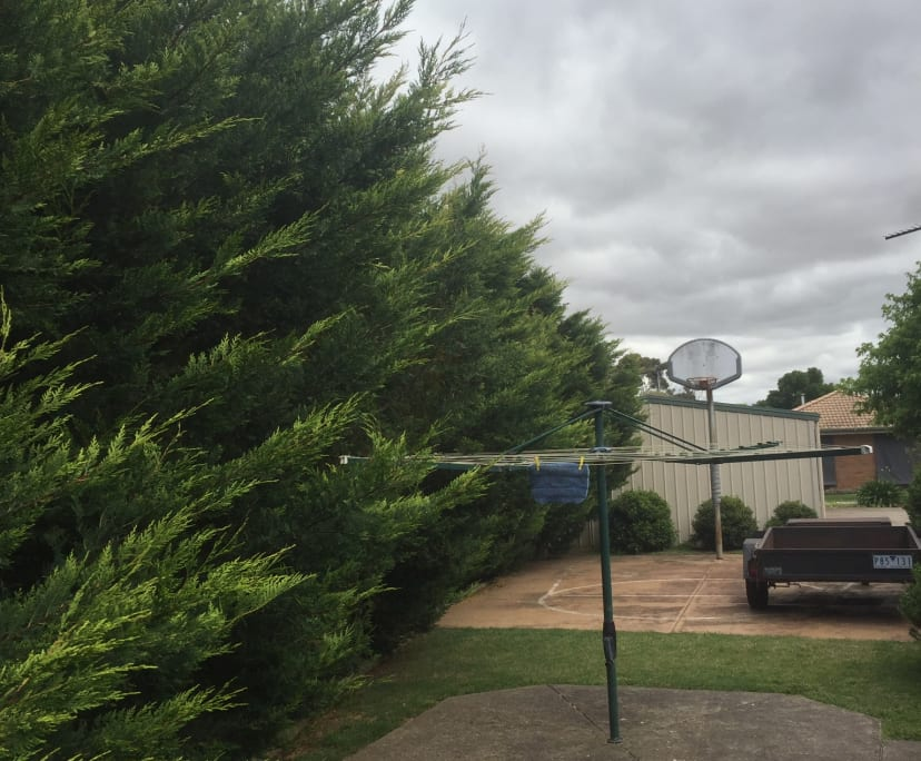 $200, Share-house, 4 bathrooms, Somerton Court, Darley VIC 3340