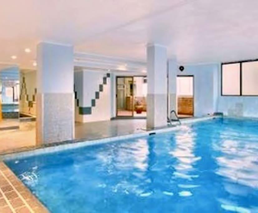 $350, Flatshare, 2 bathrooms, Goulburn Street, Darlinghurst NSW 2010