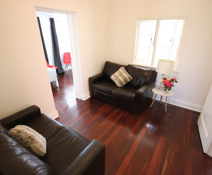 $170, Share-house, 4 bathrooms, South Terrace, South Perth WA 6151