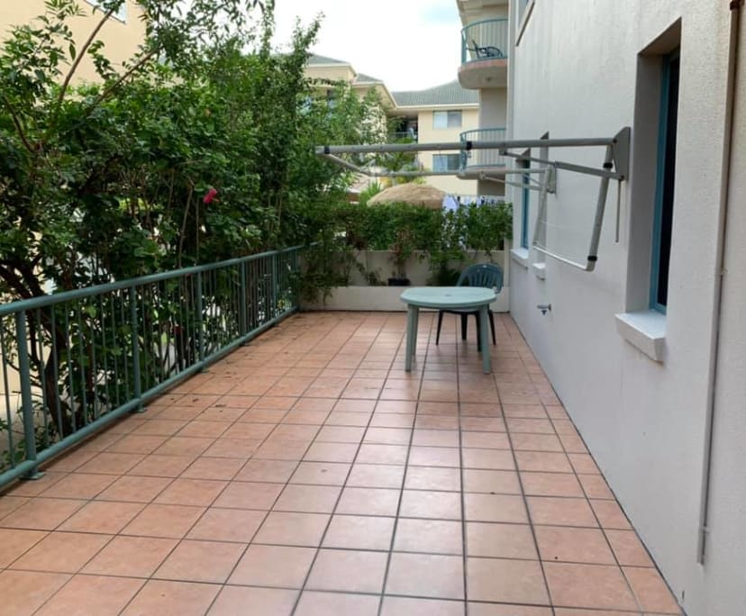 $650, Whole-property, 2 bathrooms, Graham Street, Bilinga QLD 4225