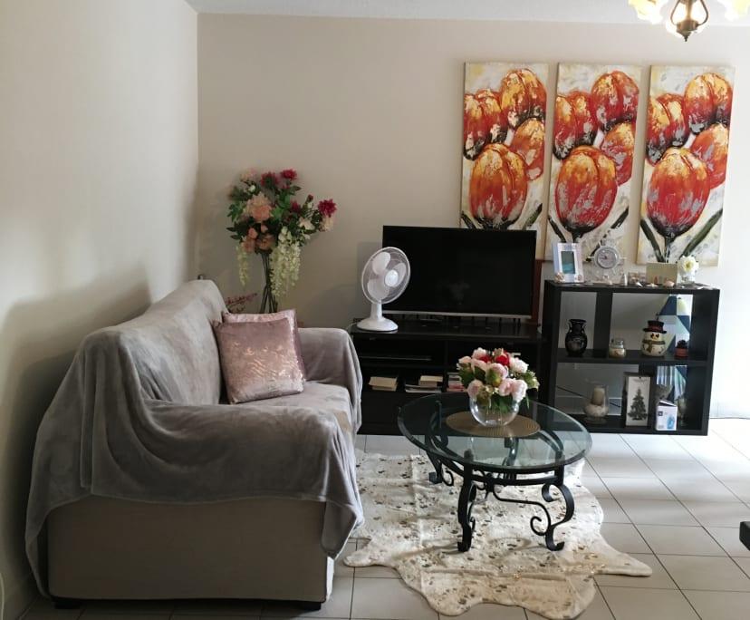$99, Flatshare, 2 bathrooms, Watson Esplanade, Surfers Paradise QLD 4217