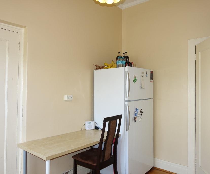$200, Share-house, 3 bathrooms, Hawthorn VIC 3122