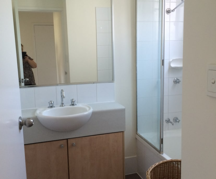 $185, Share-house, 3 bathrooms, Robertson QLD 4109