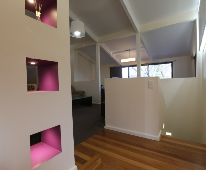 $210, Share-house, 4 bathrooms, Broadbent Street, Scullin ACT 2614