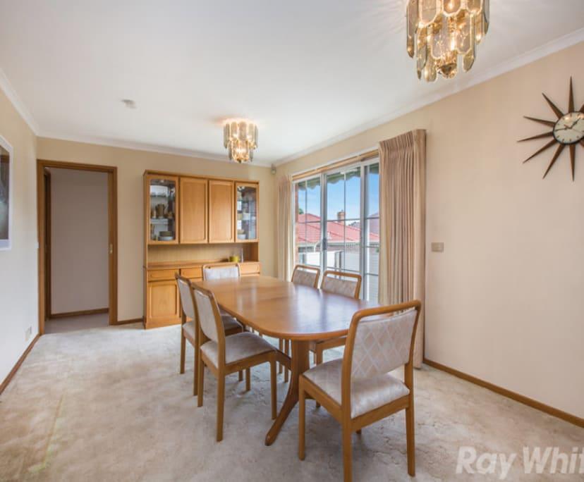 $120, Share-house, 5 bathrooms, Graduate Road, Bundoora VIC 3083