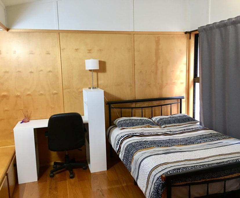 $160, Share-house, 4 bathrooms, Lloyd Street, Alderley QLD 4051