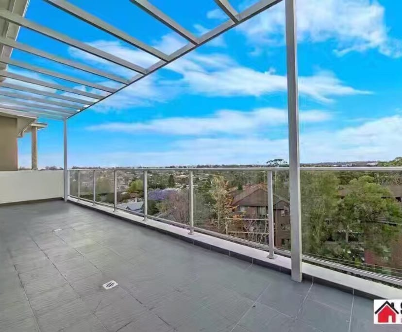 $300, Flatshare, 3 bathrooms, Amos Street, Parramatta NSW 2150