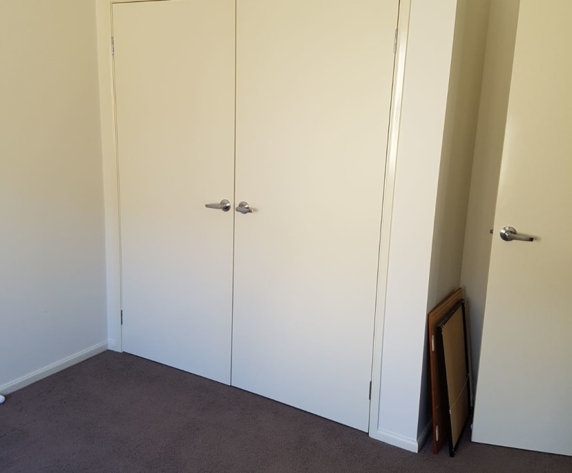 $120, Share-house, 3 bathrooms, Albion Crescent, Mickleham VIC 3064