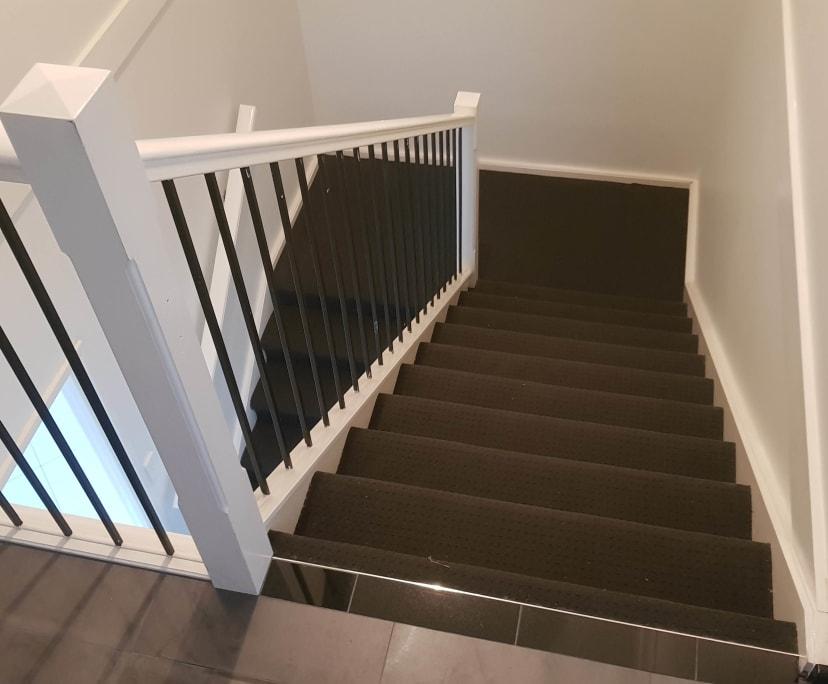 $220, Share-house, 4 bathrooms, Brunderee Road, Flinders NSW 2529