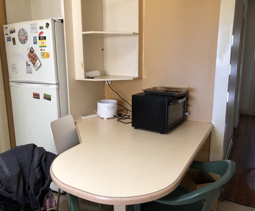 $150, Student-accommodation, 4 bathrooms, Burwood VIC 3125