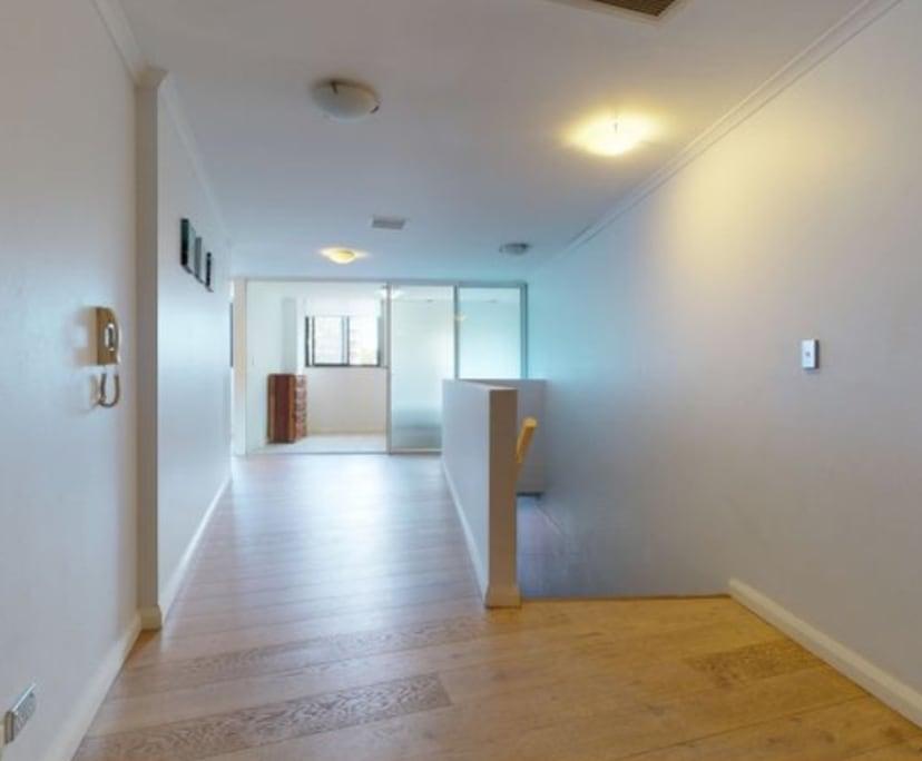 $240, Flatshare, 3 bathrooms, Lachlan Street, Waterloo NSW 2017
