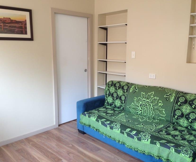 $250, Share-house, 2 rooms, Botany NSW 2019, Botany NSW 2019