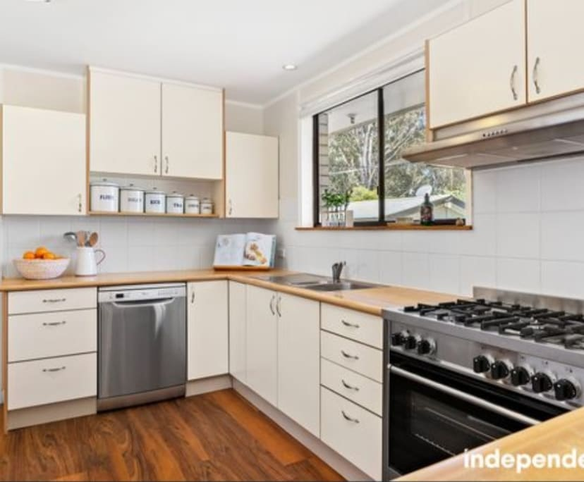 $200, Share-house, 4 bathrooms, Tepper Circuit, Kambah ACT 2902