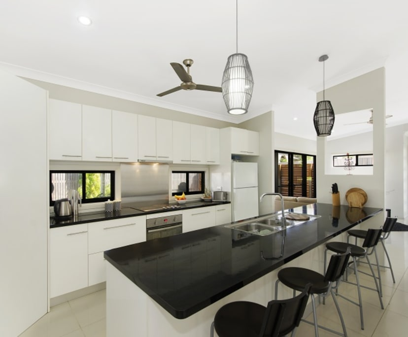 $180, Share-house, 4 bathrooms, Narwee Place, Douglas QLD 4354