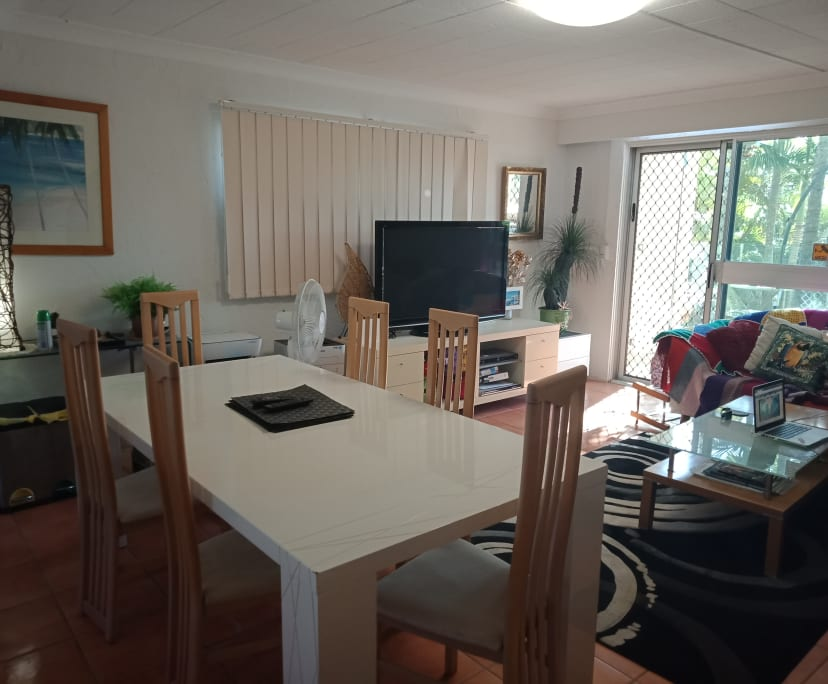 $120, Share-house, 3 bathrooms, Maris Street, Southport QLD 4215