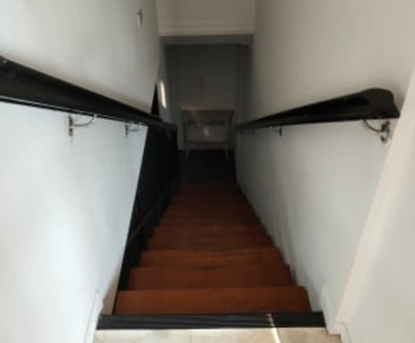 $250, Share-house, 2 rooms, Kempsie Road, Upper Mount Gravatt QLD 4122, Kempsie Road, Upper Mount Gravatt QLD 4122
